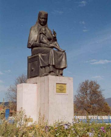 Who Was Ertugrul Gazi The Powerful Warrior?