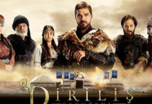 Photo of 6 Historical Deaths of Dirilis Ertugrul Characters
