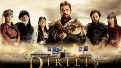 Photo of 6 Historical Deaths of Dirilis Ertugrul Characters