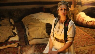 Photo of Who was Halime Hatun and When Did She Die?