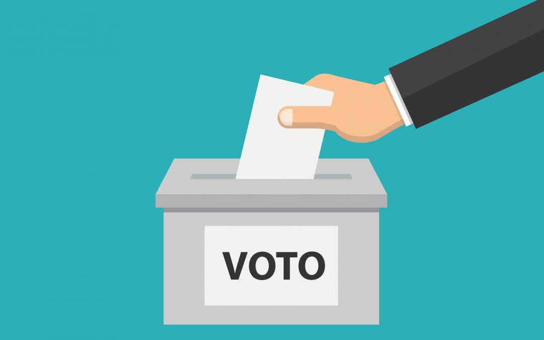 votar por Kurulus Osman