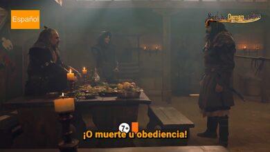 Photo of Le Otomano episodio 11 tráiler con subtitulos en español