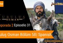 Mira le otomano temporada 2 episodio 31